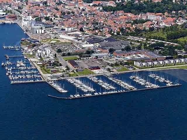 Horsens Kommune - Best of Horsens