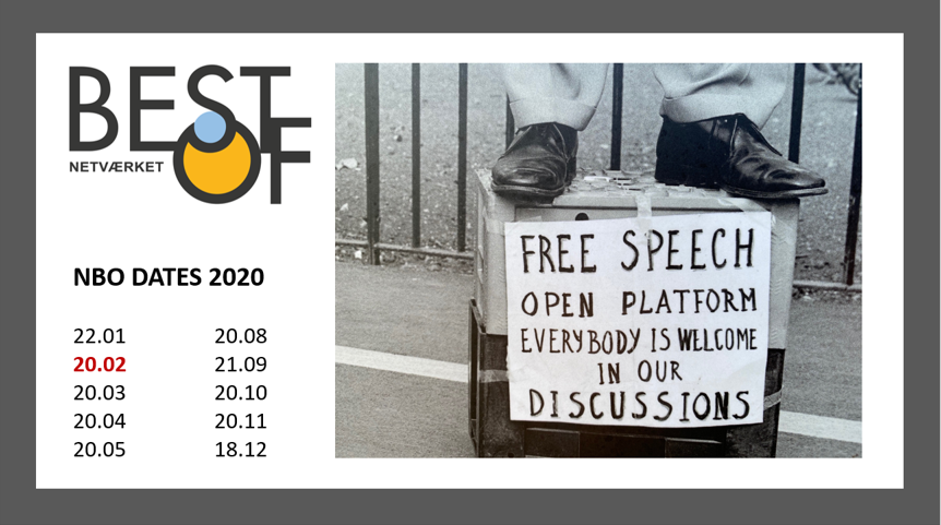nboh2020banner.png