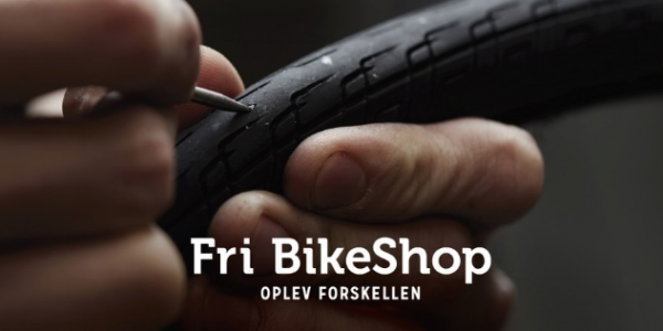 BESTOFHorsens_fribikeshop_annonce