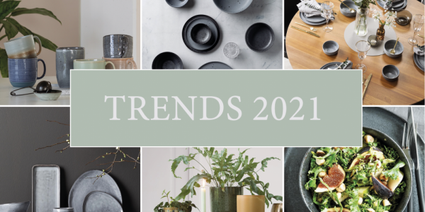 trends2021_bestofhorsens_annonce